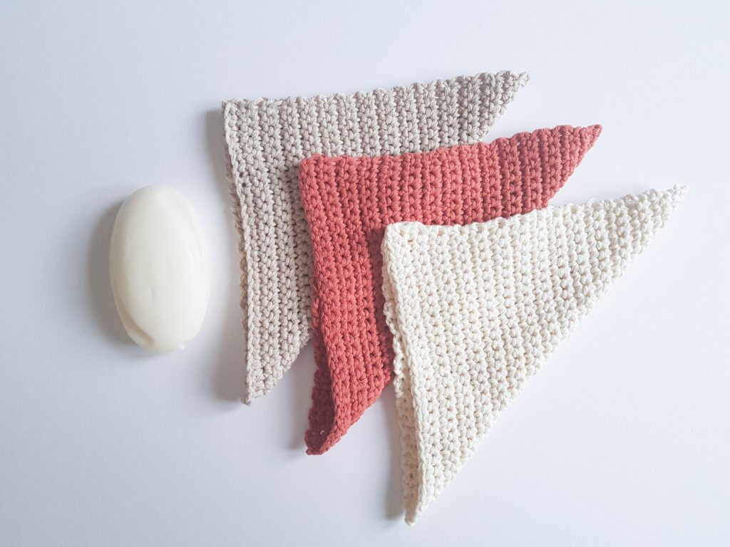 Summer Crochet Guide